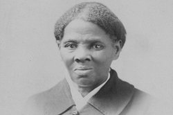 White House recommits to putting Harriet Tubman on $20 bill