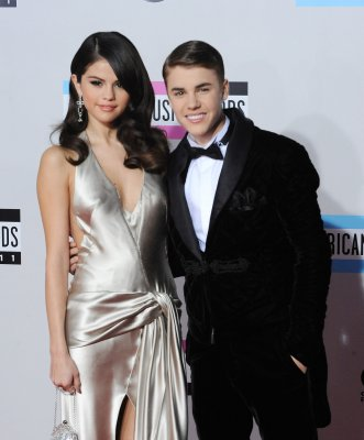 Report: Justin Bieber and Selena Gomez reconcile