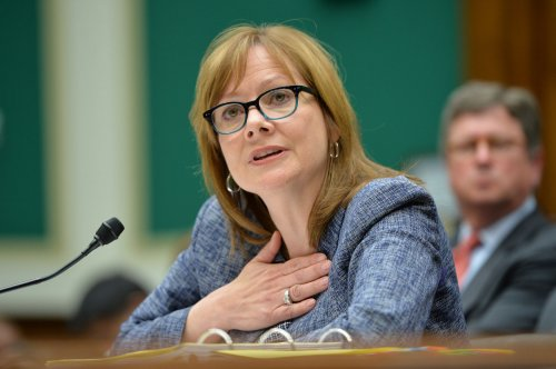 Five takeaways from GM's safety debacle