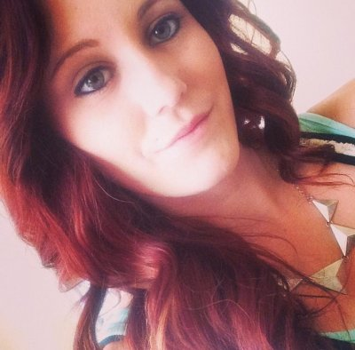 Jenelle Evans gives birth to second son, Kaiser