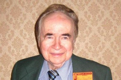 Joe Franklin, New York TV and radio icon, dead at 88