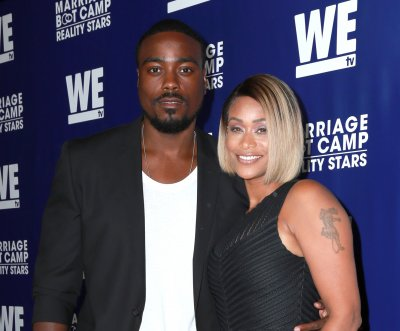 Tami Roman of 'Basketball Wives' has miscarriage