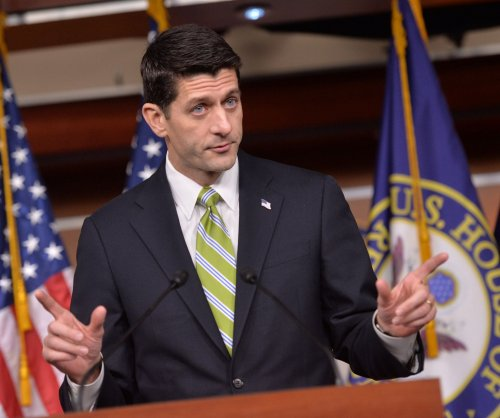 House defies Obama, passes bill for rigorous screening of Syrian refugees entering U.S.