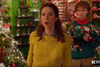 First trailer released for 'Unbreakable Kimmy Schmidt' Season 2