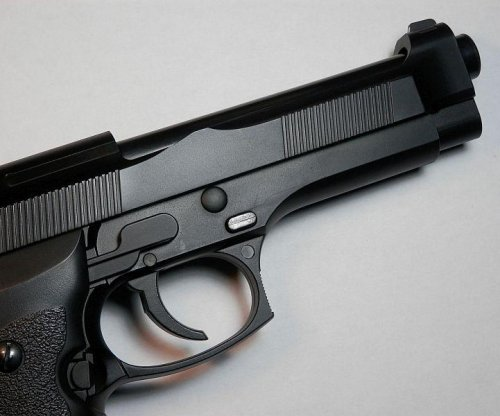 States with more gun owners have more gun-related suicides