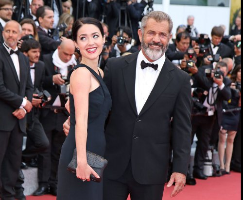 Mel Gibson working on 'Passion of the Christ' sequel