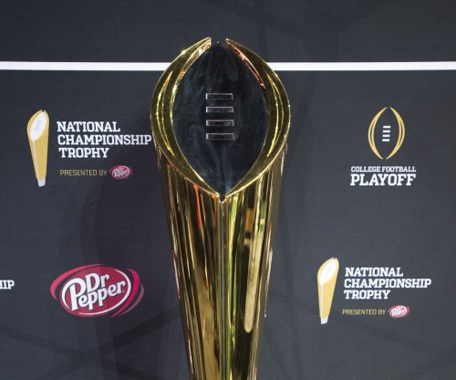Who Wins the 2017/2018 College Football Playoff title: Early top 10 contenders and a darkhorse