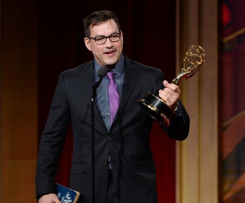 Tyler Christopher lands role on 'Days of Our Lives'