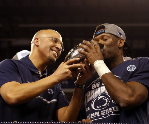 Penn State Nittany Lions football 2017 season preview, schedule, players to watch