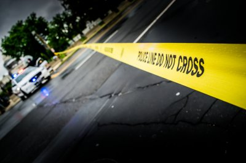 Troy, N.Y., police arrest 2 in quadruple homicide