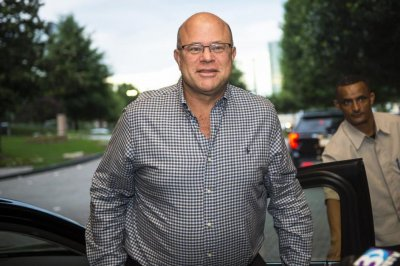 David Tepper officially becomes Carolina Panthers' new owner; COO resigns