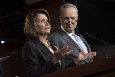 Democratic leaders to Trump: Drop border wall plans to avoid shutdown
