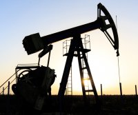 Oil, gas companies agree to track, report, reduce methane emissions