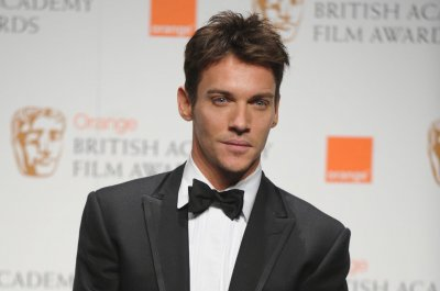 Jonathan Rhys Meyers, John Malkovich to star in pandemic thriller