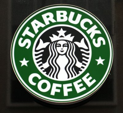 Starbucks to drop small purchase surcharge