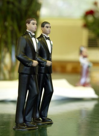 LA atty: No opt-out on same-sex marriage