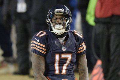 Chicago Bears News | Photos | Wiki - UPI com