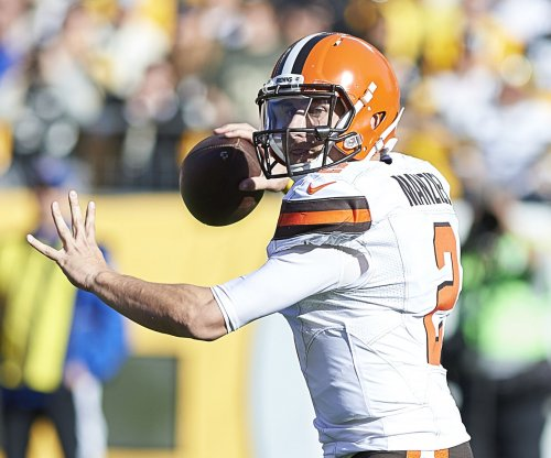 San Francisco 49ers may scout Johnny Manziel in person this week