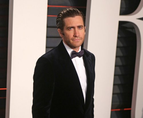 Jake Gyllenhaal tapped to star in Ubisoft's 'The Division' film adaptation
