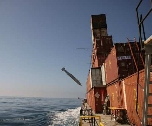 Network-enabled JSOW C-1 delivered to Navy