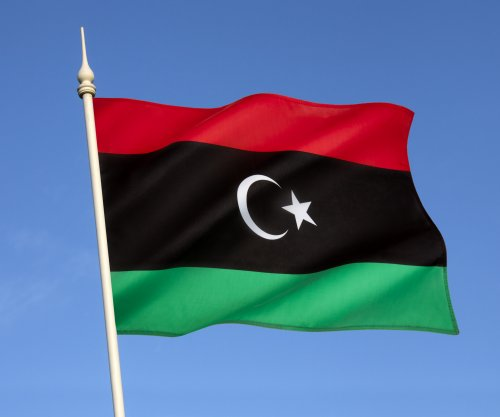 Libyan ammunitions depot explodes, 30 killed