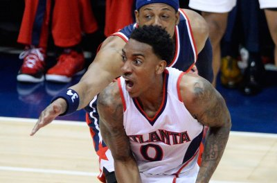 Indiana Pacers add Jeff Teague, Al Jefferson, Thaddeus Young