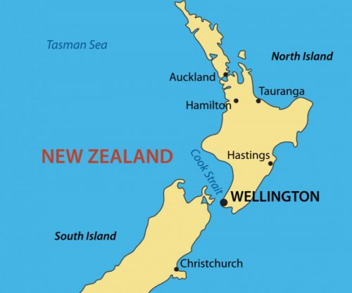 3,000 doctors to go on strike in New Zealand