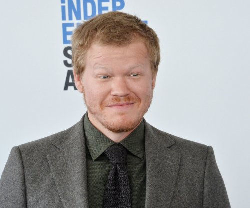 Rosemarie Dewitt, Jesse Plemons to guest star on 'Black Mirror'