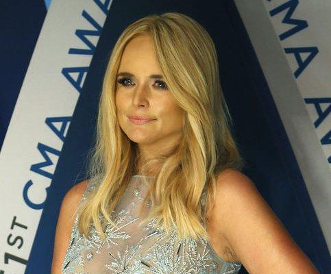 Miranda Lambert, Little Big Town announce 'Bandwagon' tour