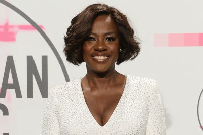 Viola Davis on working with Kerry Washington: 'It was black girl magic'