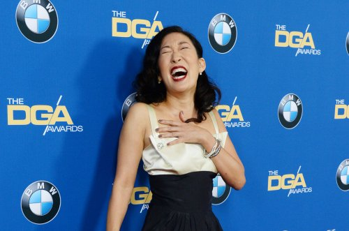 Famous birthdays for July 20: Sandra Oh, Julianne Hough
