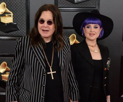 Ozzy Osbourne cancels North American tour amid Parkinson's battle