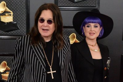 Ozzy Osbourne cancels North American tour amid Parkinson's battle