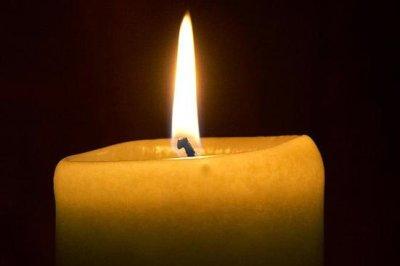 Geno Silva, 'Scarface' star, dead at 72