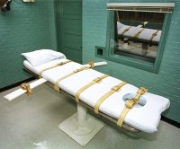 Trump administration executes its last death row inmate