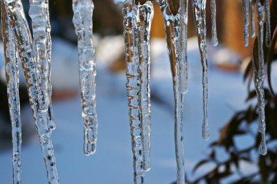 Polar vortex to bring frigid cold, snow to Plains, Upper Midwest this week