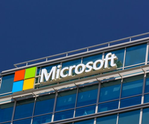 Microsoft backed by media, tech entities on privacy case
