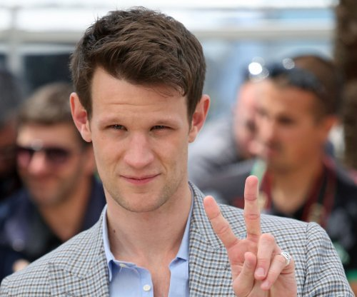 Claire Foy, Matt Smith, John Lithgow to star in Netflix series 'The Crown'