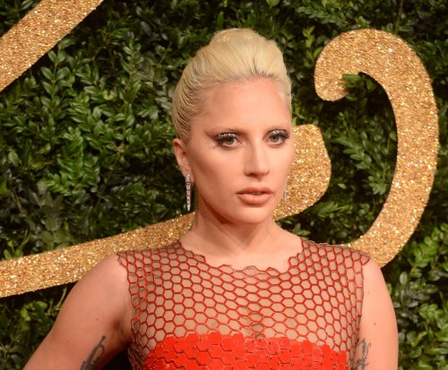 Lady Gaga, Mark Ronson reportedly working on new music