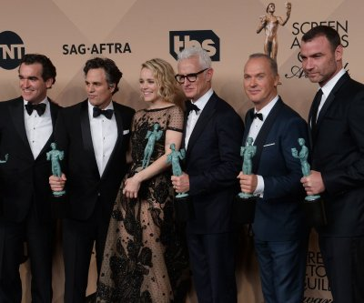 'Spotlight,' 'Big Short,' 'Fargo' win Writers Guild of America Awards