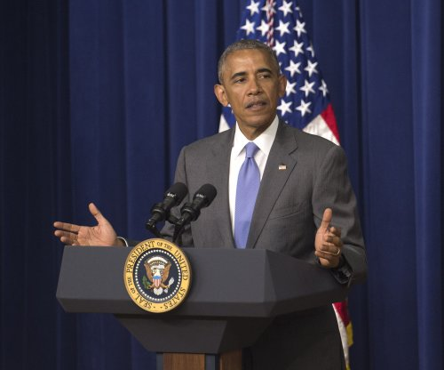 Obama enacts first update to toxic chemicals law in four decades