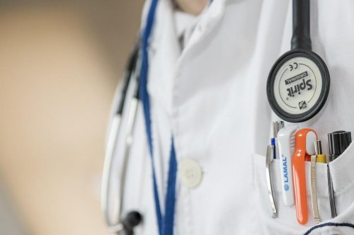 Oncologists could improve prognosis communication: Study