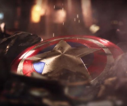 Marvel, Square Enix announce new 'Avengers' game, release teaser trailer