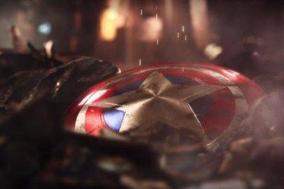 Marvel, Square Enix announce new 'Avengers' game, release teaser trailer