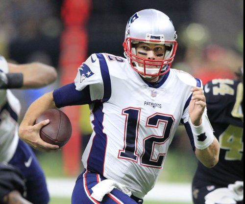 Houston Texans vs. New England Patriots: Prediction, preview, pick to win
