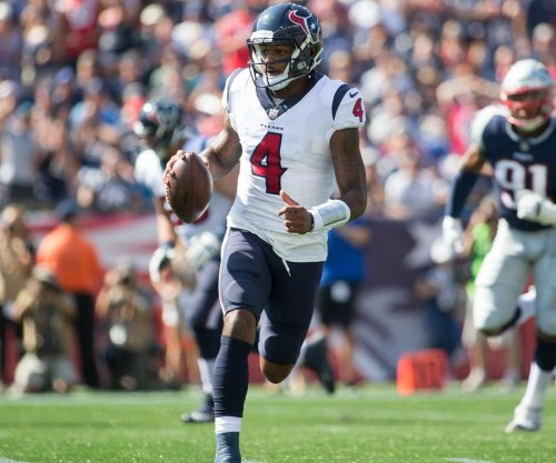Cleveland Browns vs. Houston Texans: Prediction, preview, pick to win