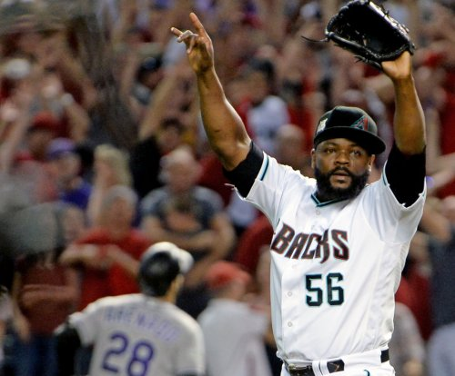Minnesota Twins: Closer Fernando Rodney reportedly agrees to deal