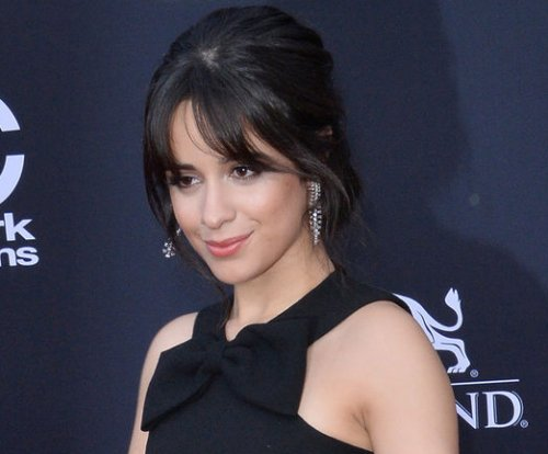 Camila Cabello to miss Taylor Swift tour date due to dehydration