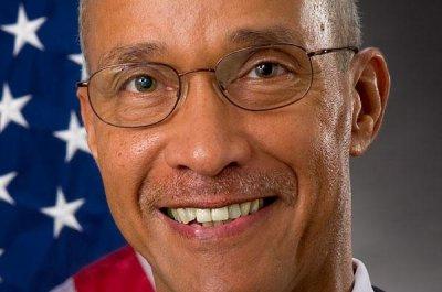 EPA inspector general announces resignation