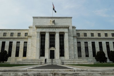 Federal Reserve opts to leave interest rates unchanged